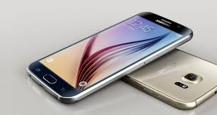 samsung galaxy s6 black sapphire. exquisitely crafted, captivatingly brilliant samsung galaxy s6 black sapphire