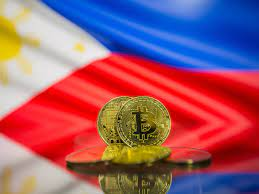 Sending bitcoin is cheap and easy. Philippines Largest Bank Unionbank Launches Its Own Cryptocurrency Crypto News Net