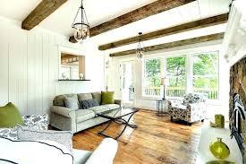 precious beams on ceiling post wooden ceiling beams uk