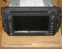 similiar 2006 chevy tahoe radio keywords oem radios vehicle radio electronic original replacement parts