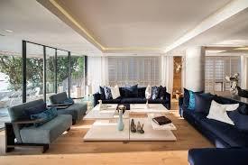 decoration modern luxury. Luxurious Apartment Design Decoration Modern Luxury