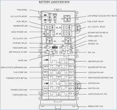 95 ford taurus fuse box diagram fresh 1995 ford f250 fuse block 2003 ford taurus fuse panel diagram 95 ford taurus fuse box diagram beautiful 2001 ford taurus diagram lovely how to install replace