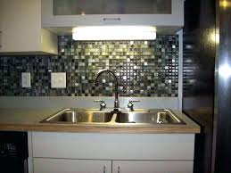 glass tile ideas large size of kitchen ideas with lovely intended for mosaic glass tile backsplash