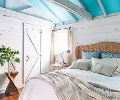 Soothing Bedroom Color Schemes: Looking For Color Inspiration For Your  Bedroom? See These Relaxing