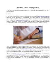 critical thinking creative writing barnet
