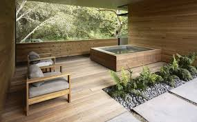 stainless steel above ground unfinished sided hot tub 72 x 120