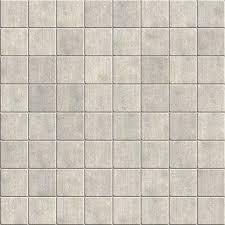 office floor texture office floor texture o texture9 office