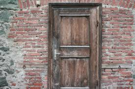old wood entry doors for sale. old door best doors updating wood salvaged . entry for sale