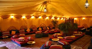 bedouin, moroccan tents marquee decoration and hire oasis Wedding Insurance Marquee bedouin, moroccan tents marquee decoration and hire oasis events wedding insurance marquee cover