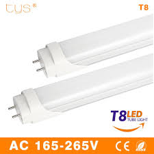 Dimmable Led Tube Light T8 10w T8 Led Tube Smd 2835 600mm 0 6m Lampada Led Lamp Milky Cover Bulb Ac 220v 165 265v Bombillas T8 Tube Spotlight Light Dimmable Led Bulbs Gu10 Led
