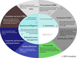 Business Requirement Example Enterprise Resource Planning Wikipedia