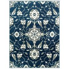 blue and grey area rug blue grey rug traditional blue grey area rug blue rug grey blue and grey area rug