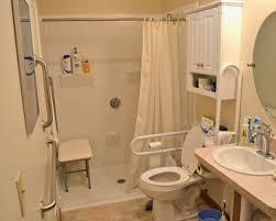 bathroom for elderly. Bathroom For Seniors Elderly Design Remarkable Designs Bathrooms 25 Com R
