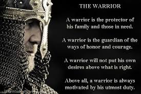 Warrior Quotes Delectable 48 Warrior Quotes 48 QuotePrism
