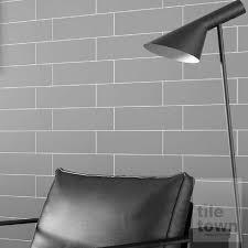 picture of liso matt grey