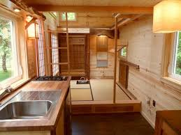 Small Picture japanese style tiny house by oregon cottage company 02 Your Own