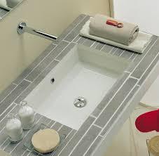 undermount bathroom sink. Fabulous Small Bathroom Undermount Sinks Stylish Sink