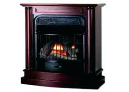 gas fireplaces vent free vent free natural gas fireplace natural gas fireplaces vent free natural gas
