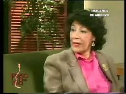 ARCHIVO AMALIA GRAMAJO DE MARTINEZ MORENO - YouTube