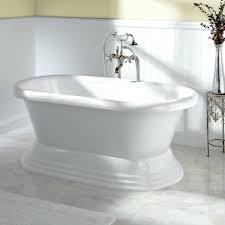 fullsize of splendiferous bathtub paint kit liner bathroom refinishing depict gallery doors bathtubs at fiberglass