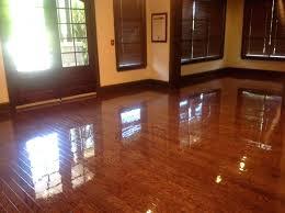 wax wood floors engineered hardwood floor best way to clean wood floors how to clean wood