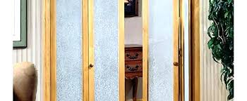 bifold doors inch door closet doors brilliant for gorgeous white sliding interior professional photograph addition