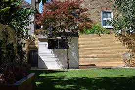 Small Picture Modern Garden Design Company London Chelsea Fulham Mayfair