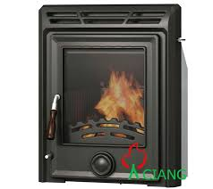 new aire fireplace insert new aire fireplace insert supplieranufacturers at alibaba com