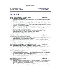 interior design resume template word resume templates word free resume formats to download academic