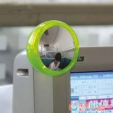 desk rear view mirror. Exellent Mirror Computer Laptop Monitor Vision Rearview Rear View Mirror Inside Desk