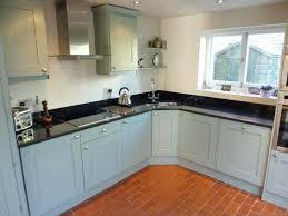 repainting kitchen cabinets uk spraying kitchen cupboards uk photo ideas