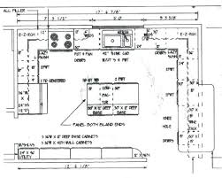 Best Kitchen Plans Best Kitchen Plans Restaurant Kitchen Layout