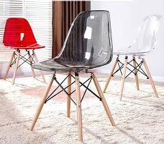 polycarbonate furniture. Polycarbonate Furniture Wholesale Modern Design G