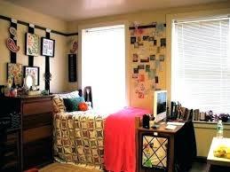 dorm room furniture ideas. Dorm Room Furniture Ideas Decorating Design With Campus . T