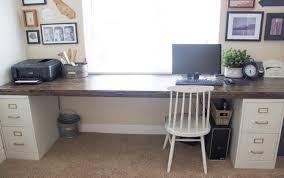 diy desk ideas. Brilliant Ideas Diy Desk Ideas For Teens Projects Desk Inside Diy Desk Ideas D