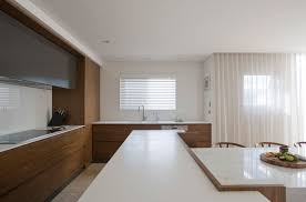Diy White Kitchen Cabinets White Kitchen Cabinets Material Quicuacom