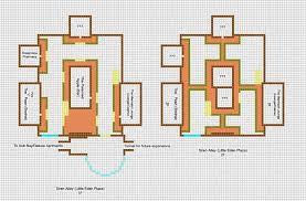 Small Picture Awesome Cool Minecraft House Designs Blueprints Photos Home