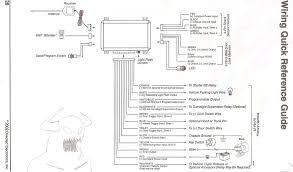 viper 571xv wiring diagram trusted wiring diagrams \u2022 451m wiring diagram at 451m Wiring Diagram