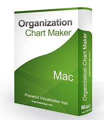Best Org Chart Software For Mac Amazon Com Organization Chart Software Download Software