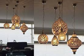 oriental lighting. Group Oriental Lamps Living Room Lighting U