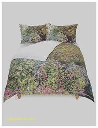 m s bed linen sets luxury b digital print bedding