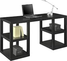 home office furniture walmart.  Furniture Gorgeous Mainstay Computer Desk With Wall Mounted Corner And 36 Inch  Wide Intended Home Office Furniture Walmart E