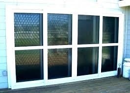 sliding glass door security sliding glass door alarm sliding glass door alarm bell sliding glass door sliding glass door security