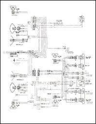 1971 camaro wiring diagram luxury 1969 pontiac wiring diagram wiring 1967 corvette wiring diagram 1971 camaro wiring diagram beautiful 1972 chevy monte carlo fuse box wiring diagram of 1971 camaro