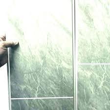 vinyl tile shower walls full size of bathroom prefabricated shower walls white wall panels replacing vinyl