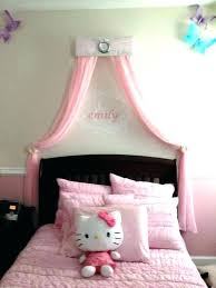 wall bed canopy crib canopy crown bed canopy wall mounted bed canopy crown bed crown princess