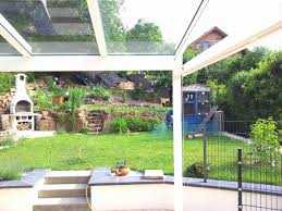 47 Frische Pictures Von Hornbach Fenster Preise House Konzept