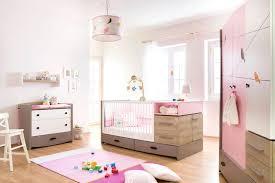 crib bedroom furniture sets crib nursery furniture sets