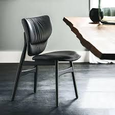 ergonomic dining chairs view in gallery ergonomic dining table chairs