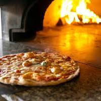 Какую <b>печь для пиццы</b> выбрать для пиццерии | Horeca-magazine.ru